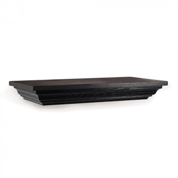 "PS COVERT CABINETS 24"" CONCEAL SHELF"