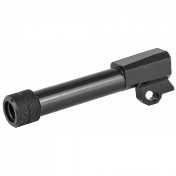 SIG THREADED BARREL FOR P938 9MM