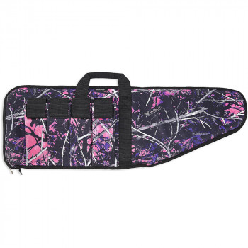 BULLDOG EXTREME MUDDY GIRL CAMO 43""