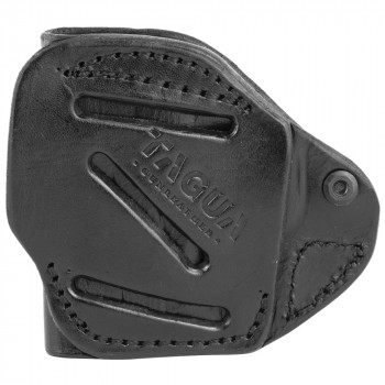 TAGUA IPH 4-IN-1 SIG P238 RH BLK