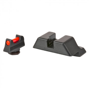 TRIJICON FIBER SIGHT FOR GLK 17/19