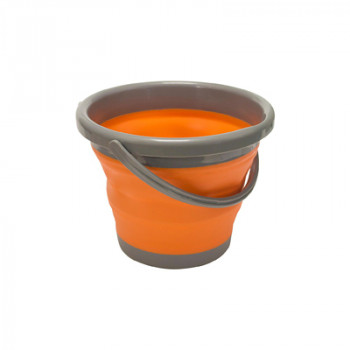 UST FLEXWARE BUCKET 2.0 ORANGE
