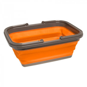 UST FLEXWARE SINK 2.0 ORANGE