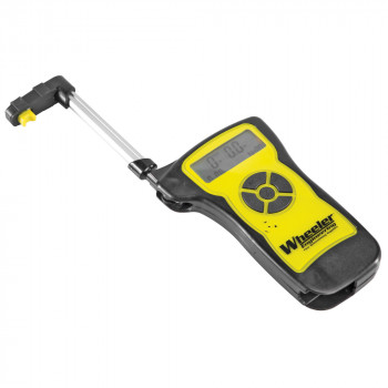 WHEELER PROF DIGITAL TRIGGER GAUGE