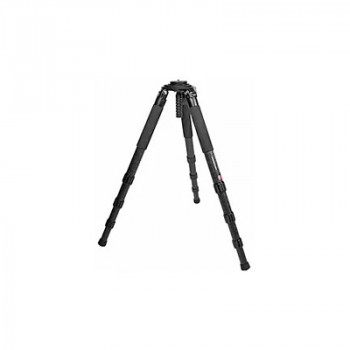 ULFHEDNAR HEAVY DUTY TRIPOD W/BAG