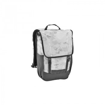 VERTX LAST CALL BACKPACK WHT/GRY