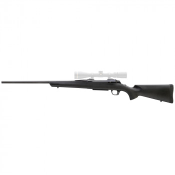 BROWN AB3 COMP STALKER 30-06 22""