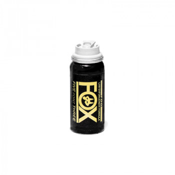 PS FOX LABS PEPPER GRENADE 1.5 OZ