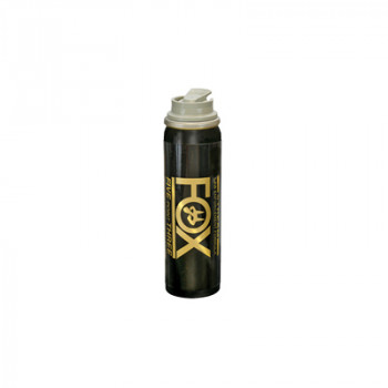 PS FOX LABS PEPPER GRENADE 3 OZ