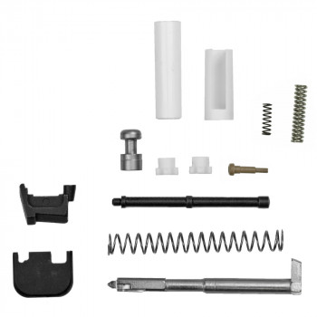 LWD COMPLETION KIT 45ACP FOR GLK